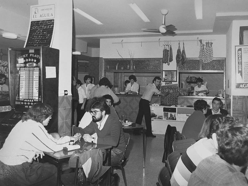restaurante-villaplana-historia-02