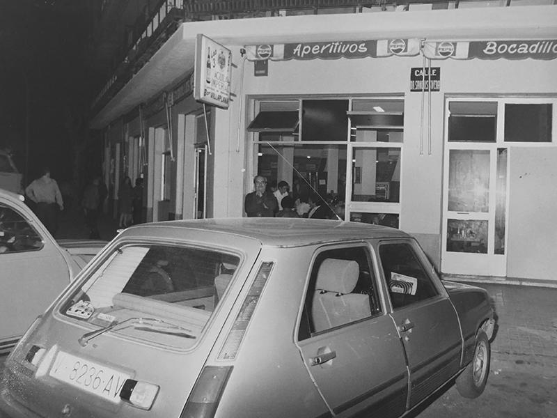 restaurante-villaplana-historia-04