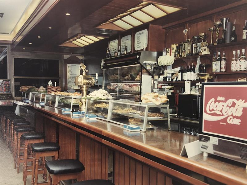restaurante-villaplana-historia-05