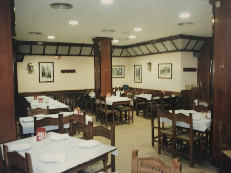 restaurante-villaplana-historia-06