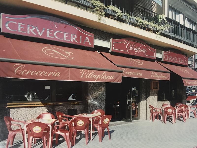 restaurante-villaplana-historia-07