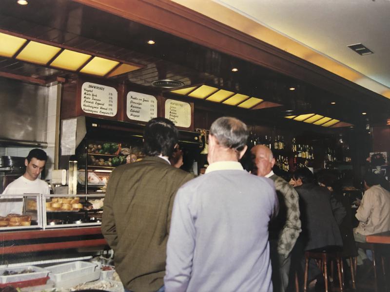 restaurante-villaplana-historia-08