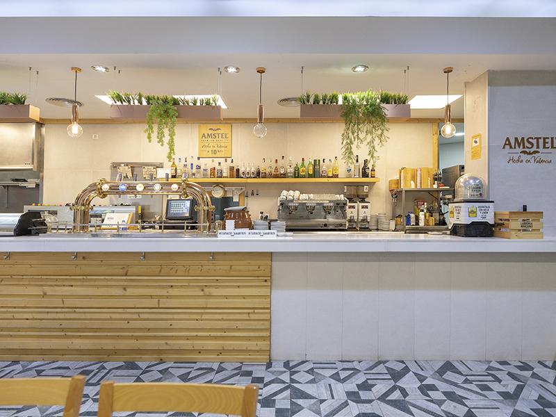 restaurante-villaplana-historia-10
