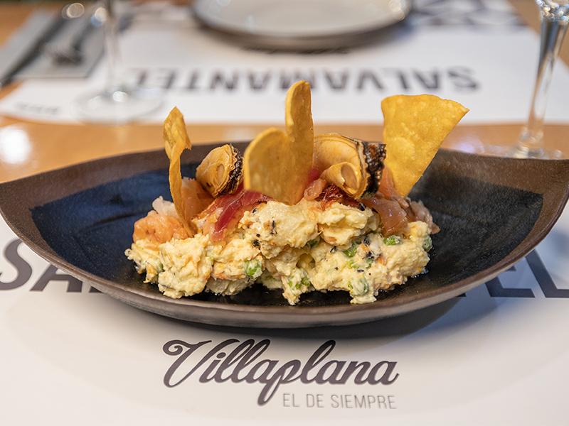 restaurante-villaplana-inicio-15