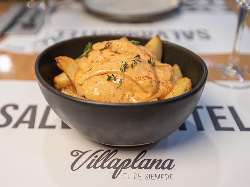 restaurante-villaplana-inicio-16