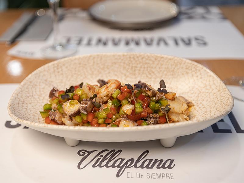 restaurante-villaplana-inicio-17