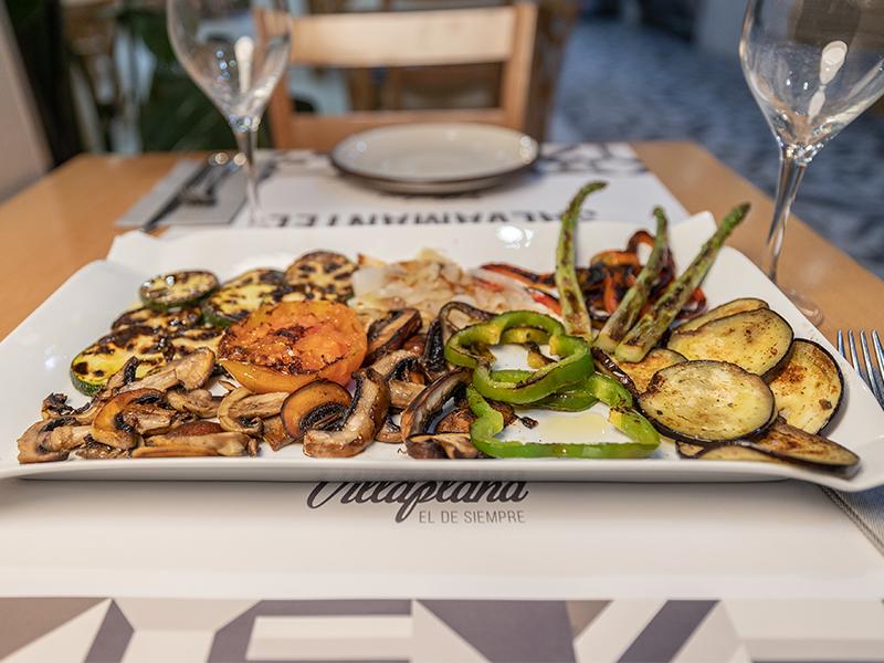 restaurante-villaplana-inicio-18