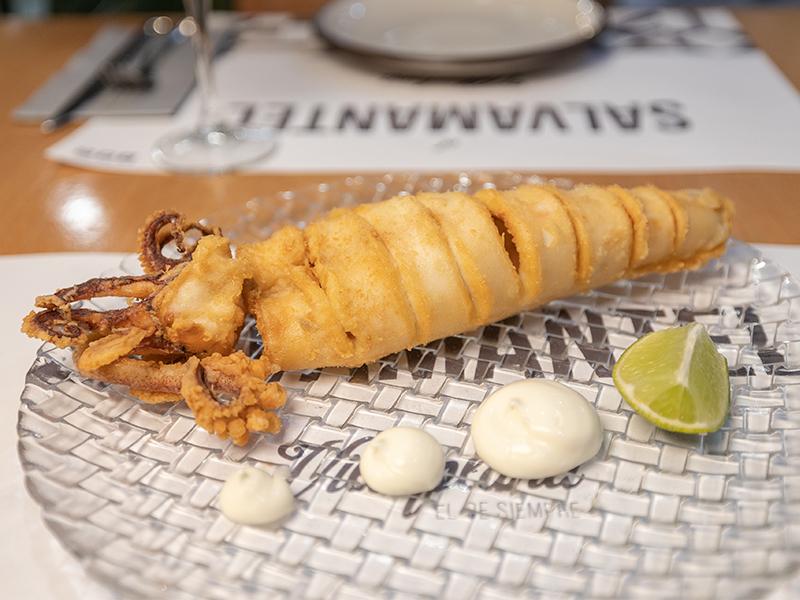 restaurante-villaplana-inicio-3