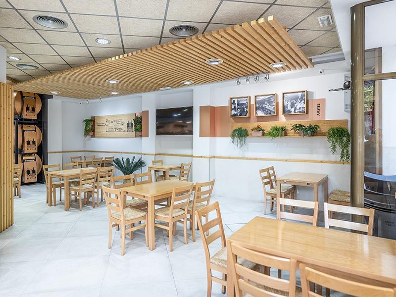 restaurante-villaplana-inicio-30