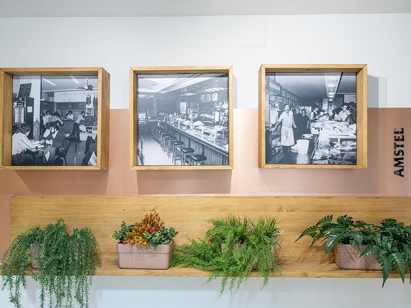 restaurante-villaplana-inicio-31
