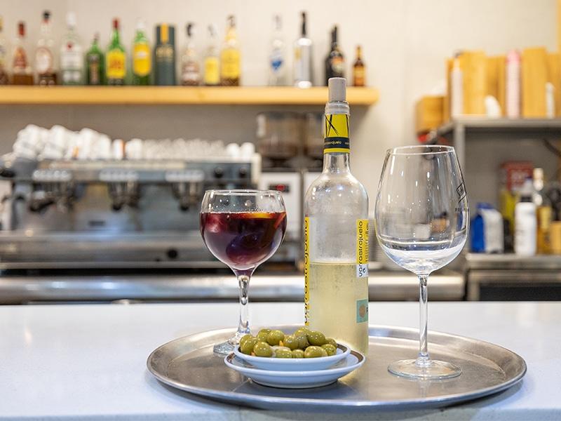 restaurante-villaplana-inicio-33