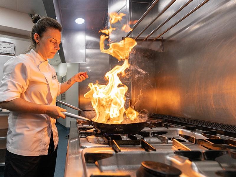 restaurante-villaplana-inicio-35