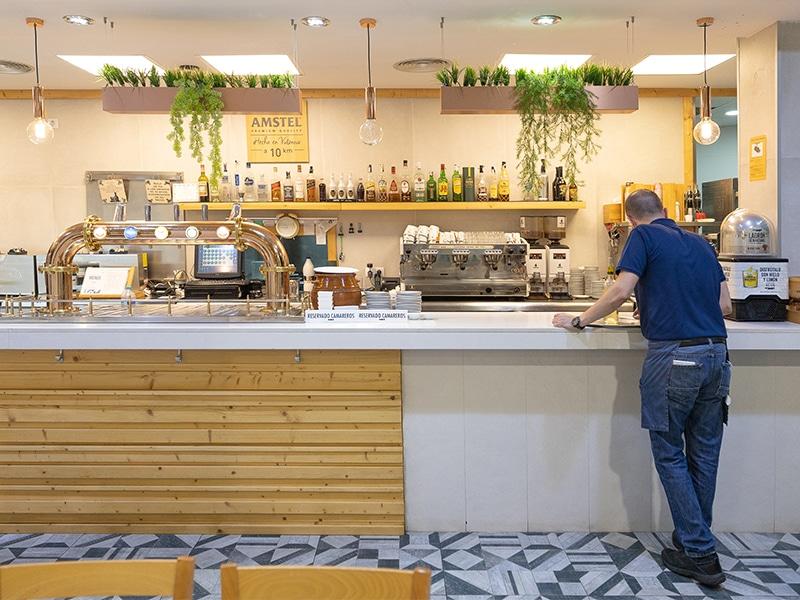 restaurante-villaplana-inicio-37