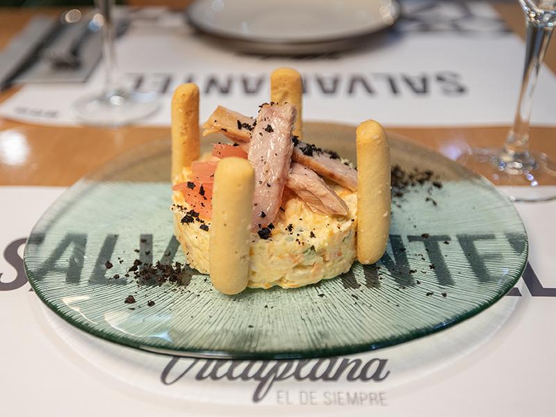 restaurante-villaplana-inicio-6